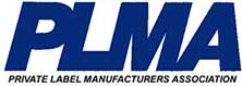 PLMA PrivateLabelManufacturersAssociation