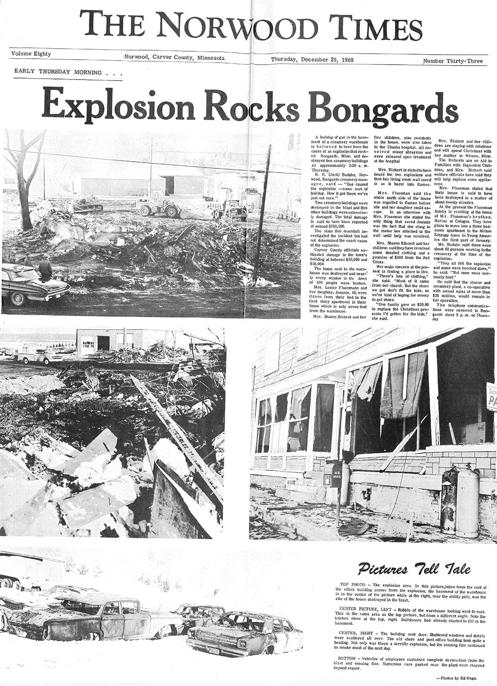 ExplosionRocksBongards
