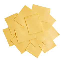 Process Cheese Slices