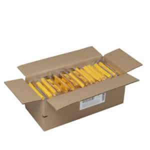 Cheddar Stick